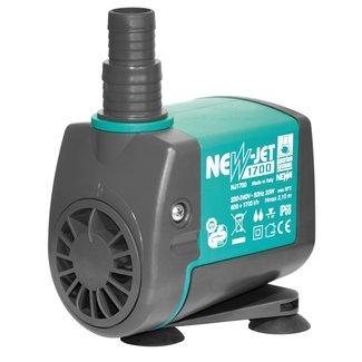 Newa NJ3000 Pump