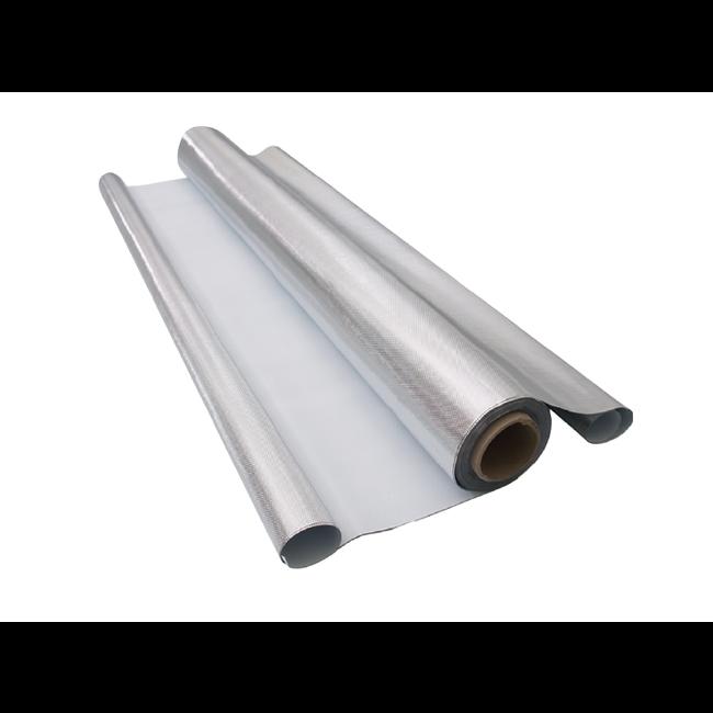 Easy Grow Diamond Lightite® - 1.25m Width