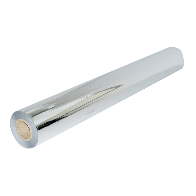 Easy Grow Silver/White Lightite®