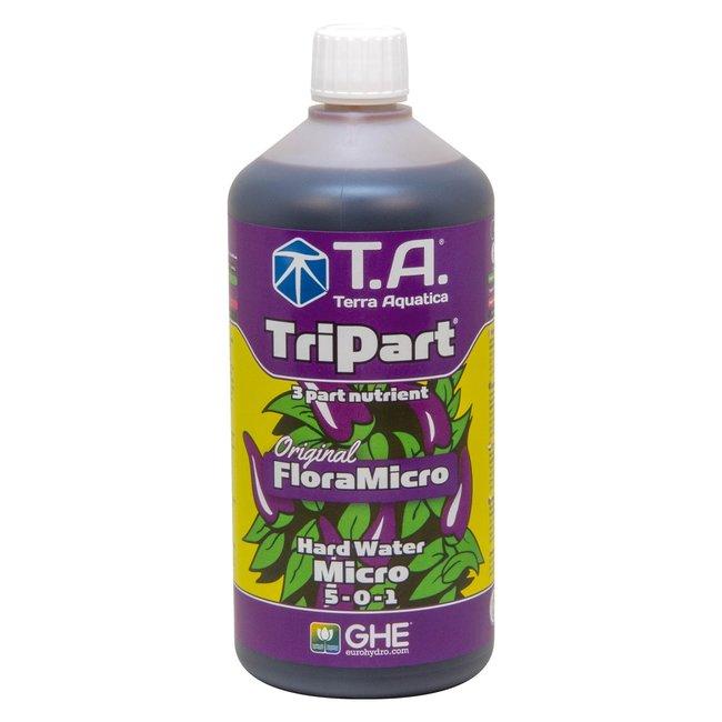 Terra Aquatica TriPart Micro
