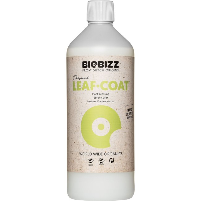 Bio·Bizz Leaf·Coat