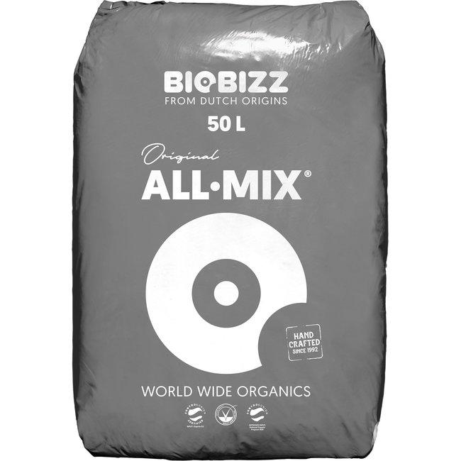 Bio·Bizz All·Mix
