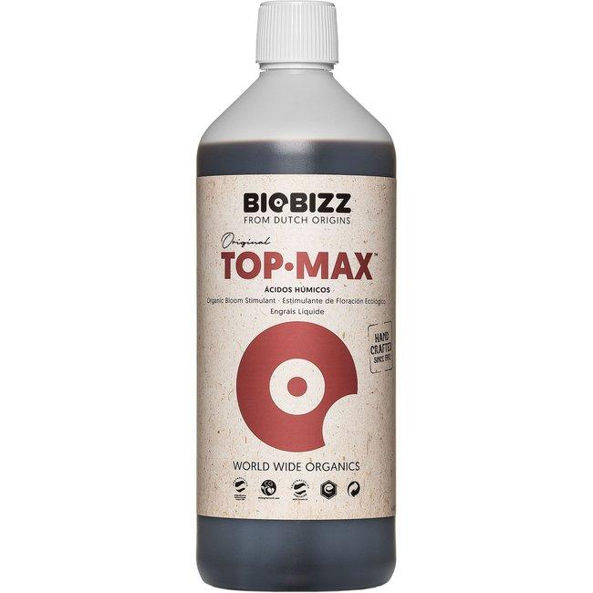 Bio·Bizz Top·Max