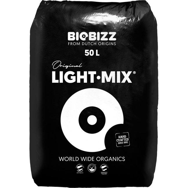 Bio·Bizz Light·Mix