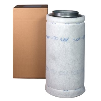 CAN Lite Carbon Filter