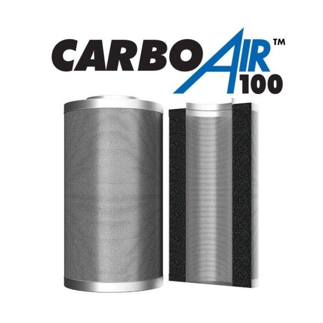 CarboAir Carbon Filter