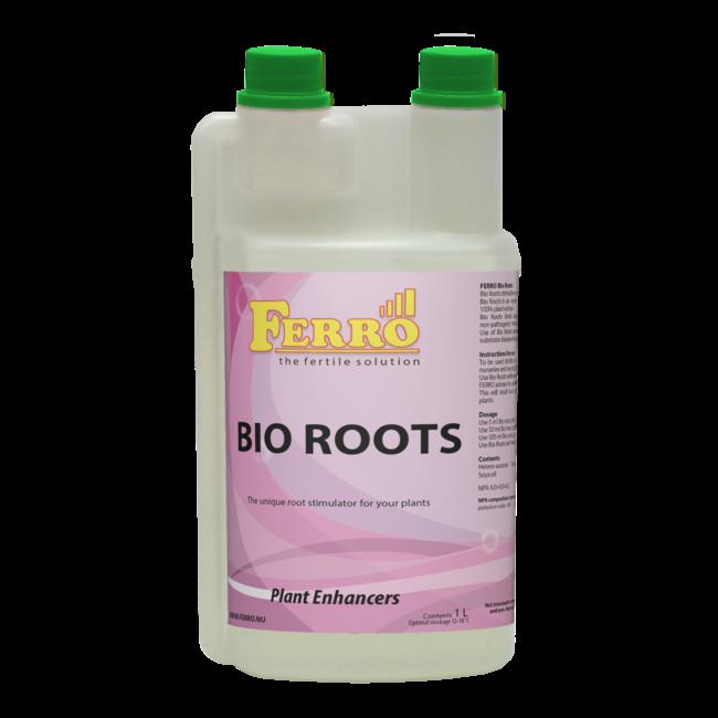 Ferro Bio Roots