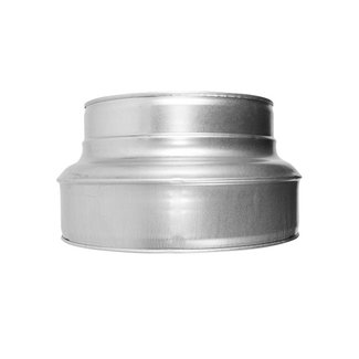 G.A.S Ducting Reducer