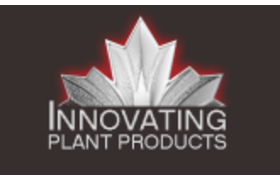 Innovating Plant Products