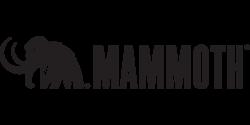 Mammoth P Microbial Inoculant