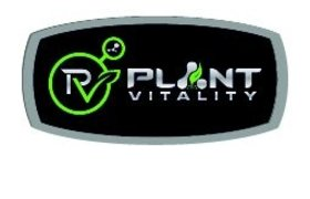 Plant Vitality