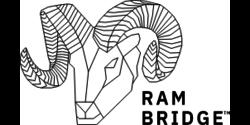 Rambridge Blossom Blood