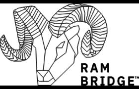 Rambridge