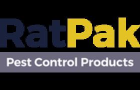 RatPak Pest Control Products
