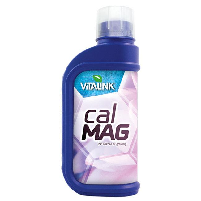 Vitalink Cal-Mag