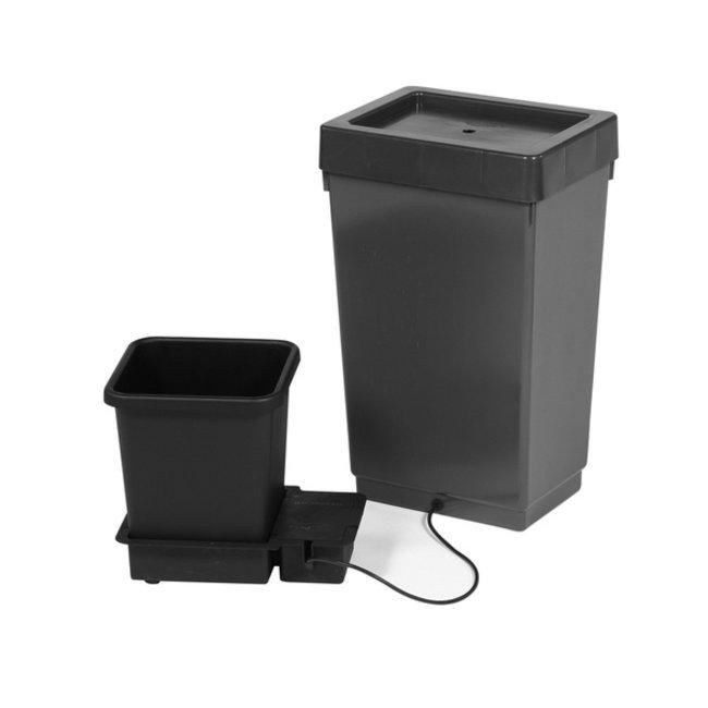 Autopot Black Tank/Water Butt 47L