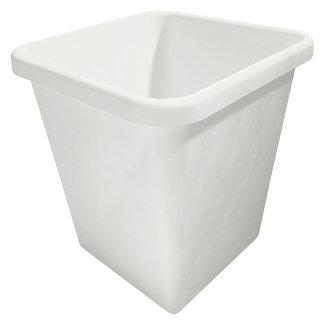 Autopot White Pot 15L