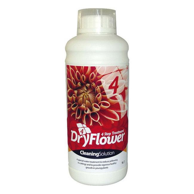 Hydro Garden DryFlower