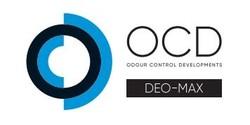 OCD Gel