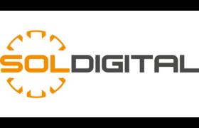 Sol-Digital