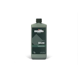 Mills Mills - Organics - Base