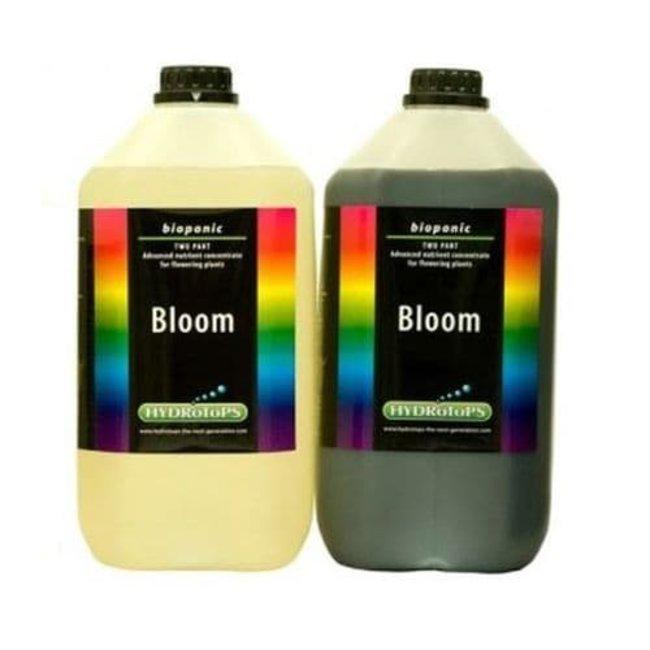 HydroTops Bloom A&B