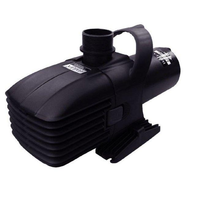 Hailea Pond Pump - T25000