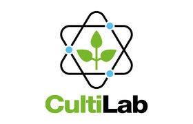 Cultilab