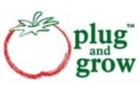 Plug and Grow