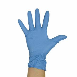 STANDARD Medical Nitrile Gloves 100 pack