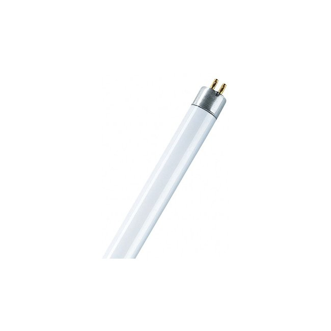 Growth Technology T5 tubes