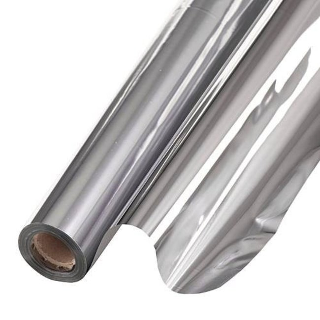 Miscellaneous Grow Products C3 Sheeting