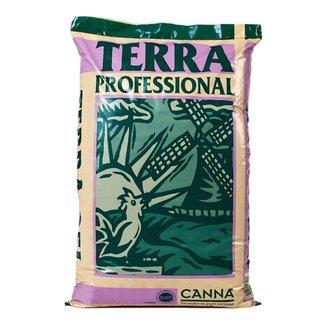 Canna Canna - Terra Professional