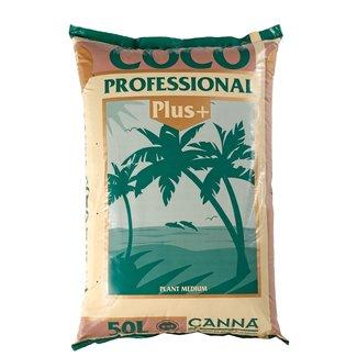 Canna Canna - Coco Professional