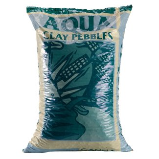 Canna Canna - Aqua Clay Pebbles