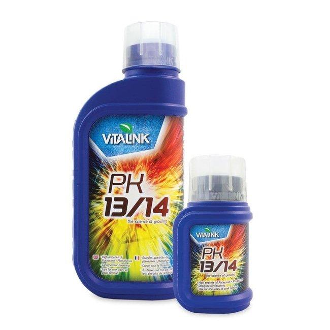 Vitalink PK 13-14