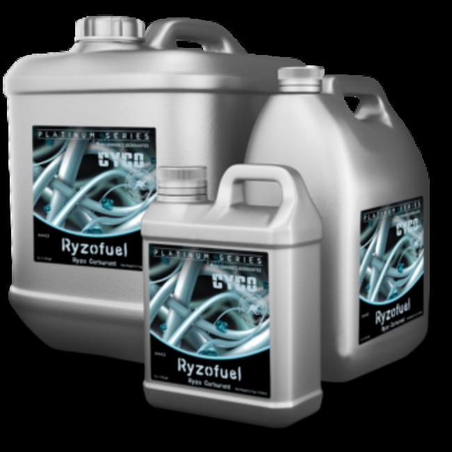 Cyco Rhyzofuel