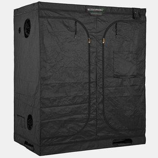 BloomRoom Medium Plus Grow Tent