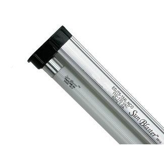 Sun Blaster SunBlaster - T5HO Replacement Lamp 2700K