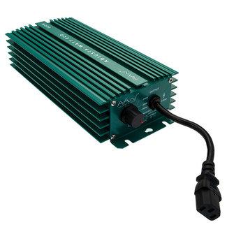 Sol-Digital Adjusta-Watt Eco Digital Ballast