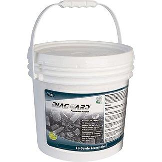 Diaguard® Natural Insect Control