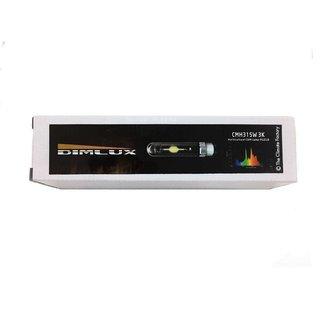Dimlux 315W 3K