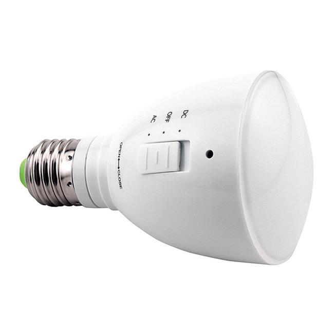 Feliz Agro LED Green Lamp