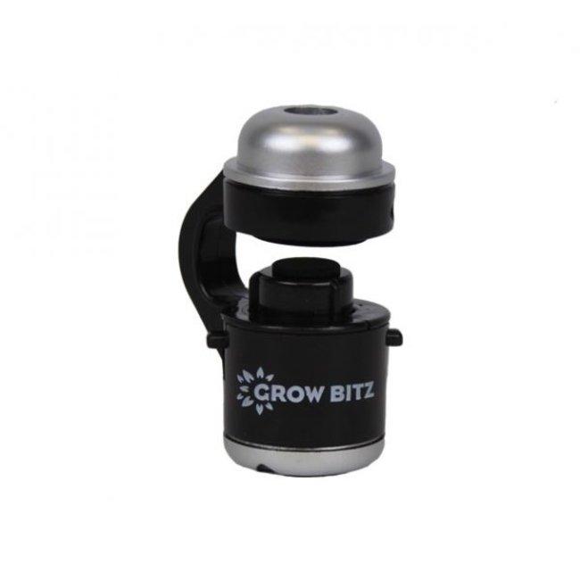Grow Bitz Grow Lens