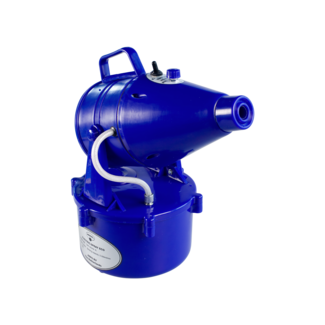 Growers Products Nebulizer Hand Sprayer Eco 4Litres