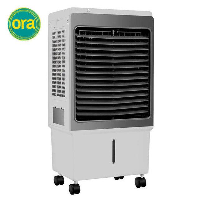Ora Air Cooler
