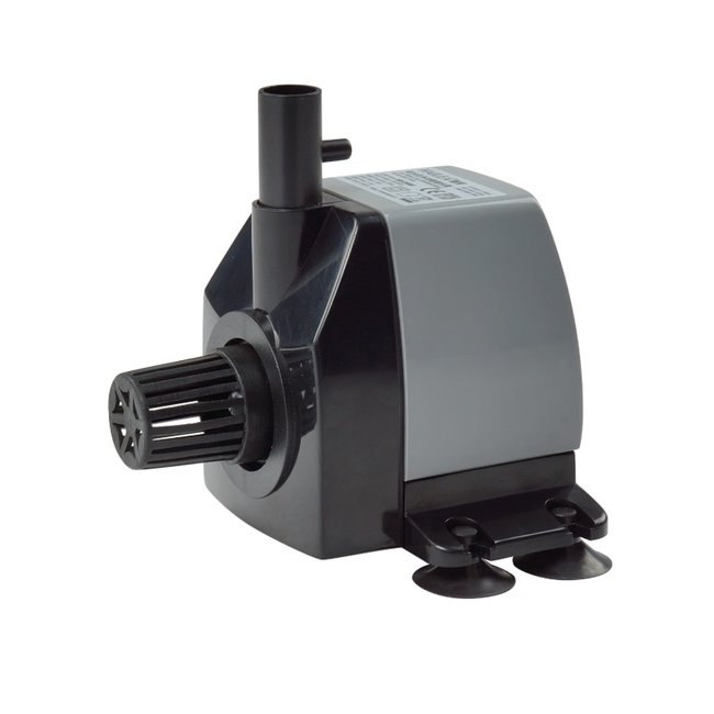 Hailea HX Submersible Pump