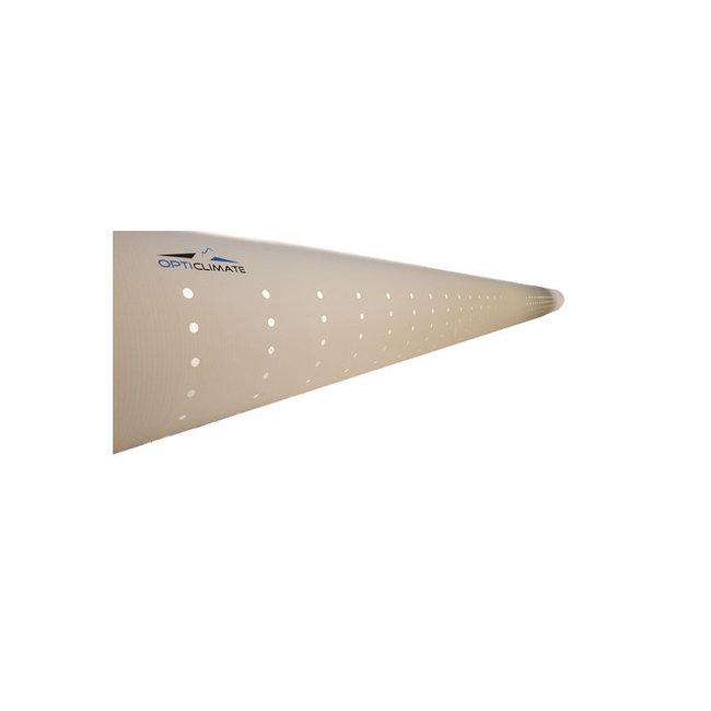 Opticlimate Air Distribution Tube