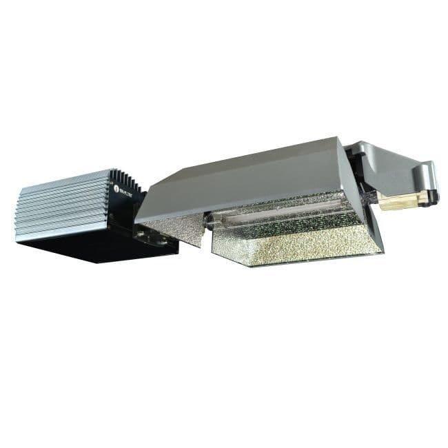 SolisTek A1 1000W DE Lighting Fixture