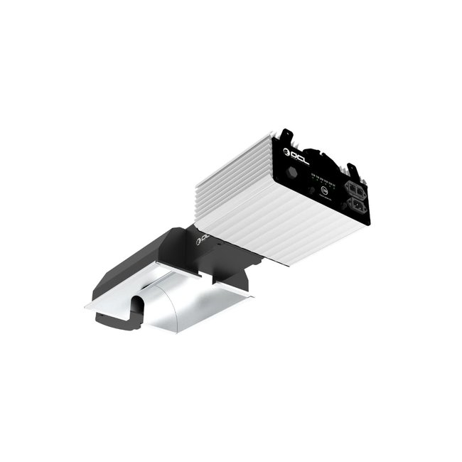 OCL 1000W DE Lighting Fixture
